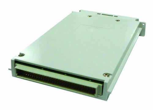 GW Instek GDM-SC1 - Lector de tarjetas para multímetro digital de mesa GDM-8261A