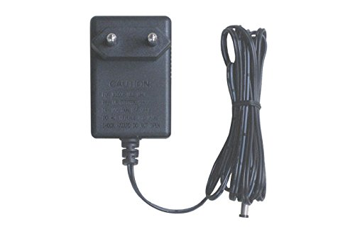 GW Instek GPA-501 - Adaptador de corriente